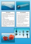 DEEP SEA FLOATATION and INSTRUMENT HOUSINGS - Page 3