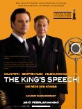 The King's Speech - Abaton - Seite 5