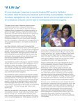 A Lift Up Empowering Mothers Nuturing Families - Page 3