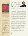 Annual Report - 2009 [Adobe PDF] - City Mission Society of Boston - Page 2