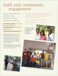 Annual Report - 2009 [Adobe PDF] - City Mission Society of Boston - Page 5