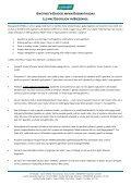 GWEITHIO'N DDIOGEL MEWN DOSBARTHIADAU - Page 2