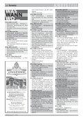 Termine KREISTEIL - CDU Stadtverband Vaihingen/Enz - Seite 2