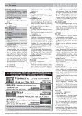 Termine KREISTEIL - CDU Stadtverband Vaihingen/Enz - Seite 4