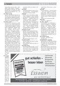 Termine KREISTEIL - CDU Stadtverband Vaihingen/Enz - Seite 5