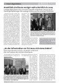 Termine KREISTEIL - CDU Stadtverband Vaihingen/Enz - Seite 6