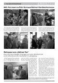 Termine KREISTEIL - CDU Stadtverband Vaihingen/Enz - Seite 7