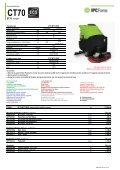Prisliste 2012/2013 - Foma - Page 5