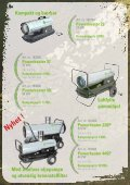 IPC Powerheater - Page 2