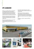 IPC Integrated Professional Cleaning - Page 4
