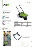 IPC Integrated Professional Cleaning - Page 7