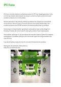 Høytrykksvaskere - Page 3