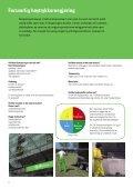 Høytrykksvaskere - Page 4