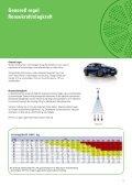 Høytrykksvaskere - Page 5