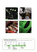Høytrykksvaskere - Page 6