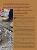 american archaeology - Page 3