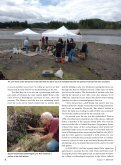 american archaeology - Page 4
