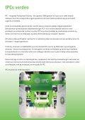 IPCs verden - Page 3
