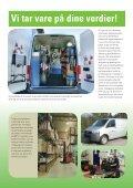 IPCs verden - Page 4