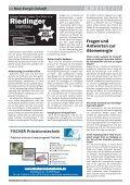 Aus den Ortsverbänden KREISTEIL - CDU Kreisverband Ravensburg - Seite 2