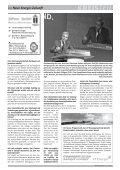 Aus den Ortsverbänden KREISTEIL - CDU Kreisverband Ravensburg - Seite 3