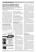 Aus den Ortsverbänden KREISTEIL - CDU Kreisverband Ravensburg - Seite 4