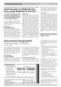 Aus den Ortsverbänden KREISTEIL - CDU Kreisverband Ravensburg - Seite 6