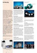 Hot Mounting - Vivid Technologies - Page 2