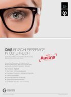 Augenoptik & Hörakustik - 03/2015 - Seite 2