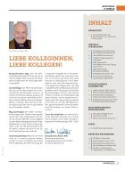 Augenoptik & Hörakustik - 03/2015 - Seite 3