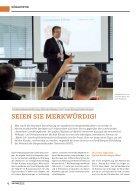 Augenoptik & Hörakustik - 03/2015 - Seite 4