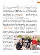 Augenoptik & Hörakustik - 03/2015 - Seite 5