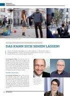 Augenoptik & Hörakustik - 03/2015 - Seite 6