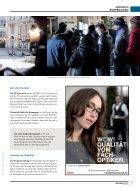 Augenoptik & Hörakustik - 03/2015 - Seite 7