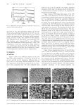 Microstructure and magnetic properties of FePt and Fe/FePt ... - Page 2