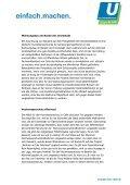 Großparkplatzes/Schützenplatz - Page 3