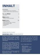 Das Immobilienmagazin - Ausgabe 8.2014 - Seite 5