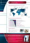 exhibition & ConferenCe - Cartes France - Cartes 2012 - Page 3