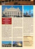 """""""Der Ring des Nibelungen"""" in Berlin - SabTours Wels - Seite 6"""