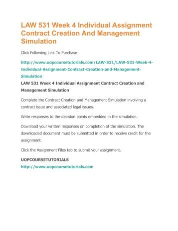 law 529 contract creation and Foreign investment law chapter i general provisions article 1 definitions for purposes of this law, the following definitions shall apply: 1 investment: any.
