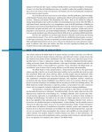 FOREWORD - Page 7
