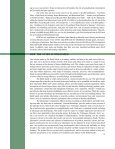 SITE WORK - Page 7