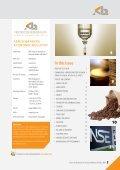 KENYA BANKERS ECONOMIC BULLETIN - Page 3