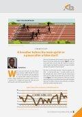 KENYA BANKERS ECONOMIC BULLETIN - Page 5