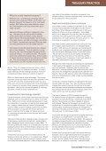 Treasury Practice - Page 2