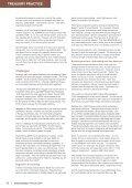 Treasury Practice - Page 3