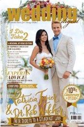 Wedding Digest Magazine Volume 10.pdf