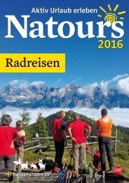 natours-reisen-2016-radreisen.pdf