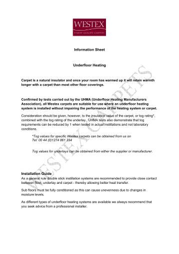 esl 521b smoke detector manual