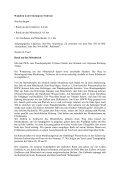 Freizeit und Erholung in Trittau - Page 2